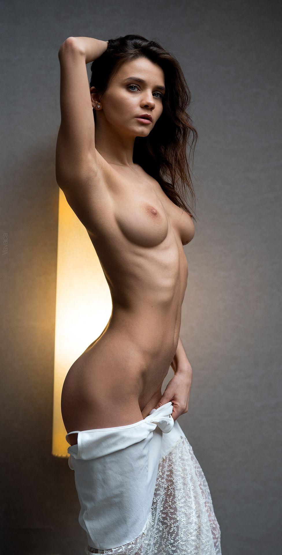 Kristina rae nude